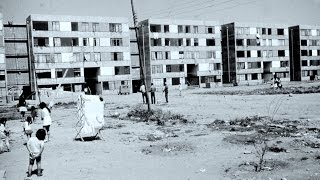 La Consagración de los Pobres