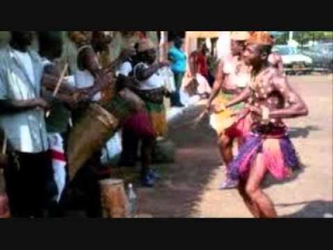 old school mapouka - bikutsi, makossa, ben skin, ndombolo, mapouka, coupé décalé,