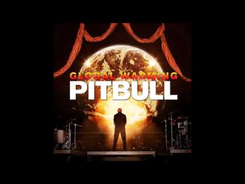 Pitbull - Have Some Fun ft. The Wanted & Afrojack