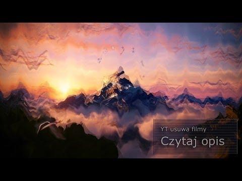 Za niebieskimi drzwiami (2016) – cały film lektor PL po polsku HD CDA