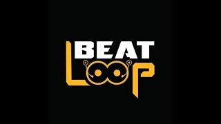 Video DJ AMROY 13 JULI 2017 REMIX BREAKBEAT MP3, 3GP, MP4, WEBM, AVI, FLV Mei 2018