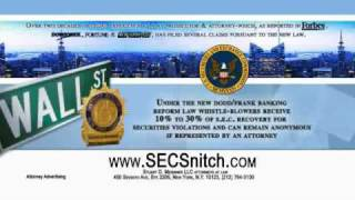 SECSnitch.com Commercial in Tri-State Theaters playing with