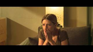 Nonton Apartment 1303  Clip   Apartment History Film Subtitle Indonesia Streaming Movie Download