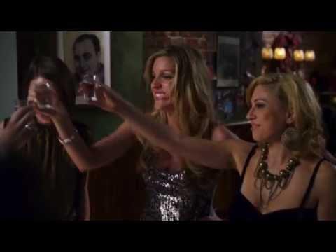Cinemax: The Girl's Guide To Depravity: Season 1 - Tease #2 (видео)