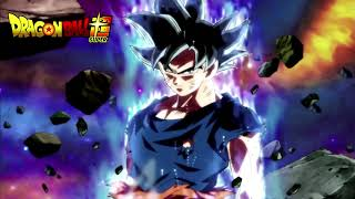 Video Dragon Ball Super OST - Official Clash Of Gods/The Final Death-Match MP3, 3GP, MP4, WEBM, AVI, FLV Januari 2019