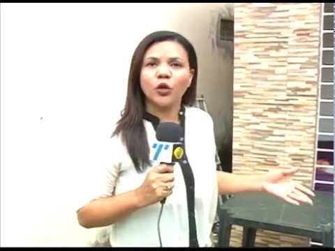 [JORNAL DA TRIBUNA] Tentativa de chacina resulta em duas mortes, em Olinda