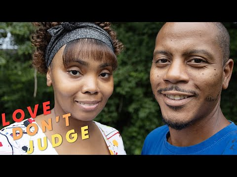 My Husband Punishes Me When I Break The Rules  | LOVE DON'T JUDGE