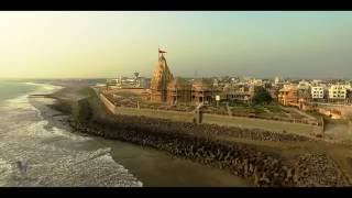 Somnath India  city photos gallery : Somnath Song HD