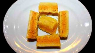 Mysore Pak Recipe Video - Indian Recipes By Bhavna