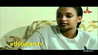 Gemena 2   Episode 46   Ethiopian Drama   Clip 2 Of 3