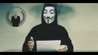 Video anonymous la vérités sur emmanuel macron MP3, 3GP, MP4, WEBM, AVI, FLV Agustus 2017