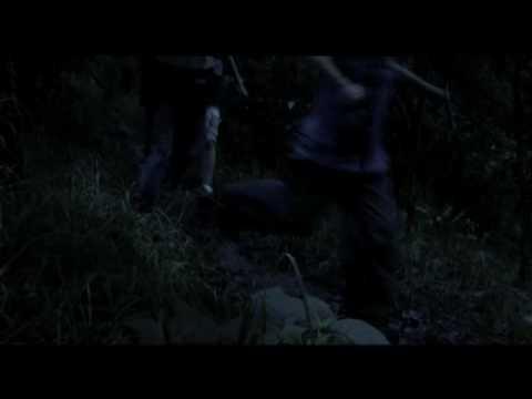 El Cuarto (Movie Clip) (видео)