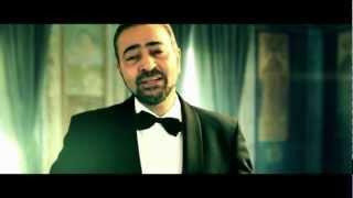 Simin Bari, Sattar&Ersin Faikzade (Duet In Persian And Turkish)