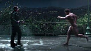 Nonton Terminator S Arrival  Terminator Genisys  Film Subtitle Indonesia Streaming Movie Download
