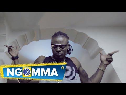 Pallaso & Suprise Emma - MAPENZI Music Video (Ugandan Music)