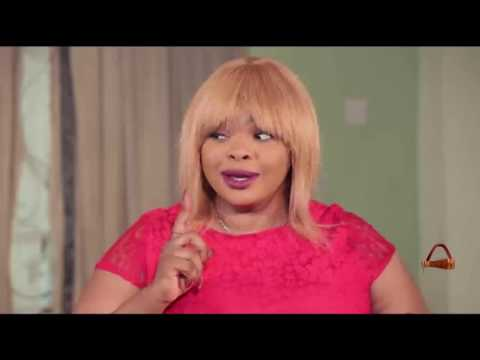 Mama Swagger - Now Showing On Yorubahood