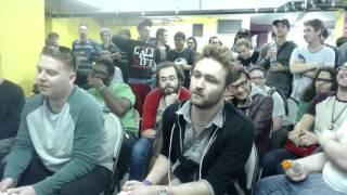 SUPERNOVA Winners Semis – Venom (Captain Falcon) vs FS | Zhime (Zelda) – Hypest Zelda Set ever
