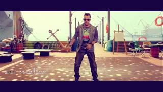Nonton Dharmesh sir and Punith Dance Performance from ABCD 2 Film Subtitle Indonesia Streaming Movie Download