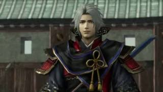 Nonton Samurai Warriors 4 - Sanada - 10 An Intriguing Offer Film Subtitle Indonesia Streaming Movie Download
