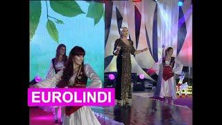 Gëzuar Me Zyren 1(EuroLindi&ETC 2012)