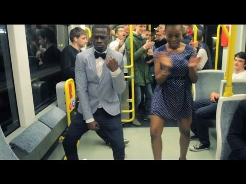 antenna - http://bit.ly/16q7kHz ITUNES PRE-ORDER ANTENNA & ALL REMIXES incl. WYCLEF.NOW! ▷ Watch #Top10VideosOfTheWEEK here: http://bit.ly/Top10KJ ▷ Check Their New Hi...