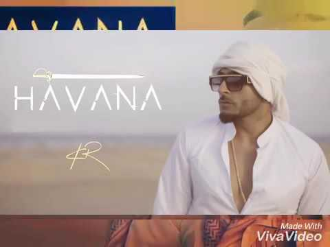 Video KamalRaja Havana download in MP3, 3GP, MP4, WEBM, AVI, FLV January 2017