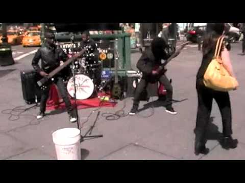 Unlocking the truth. These kids are AMAZ...