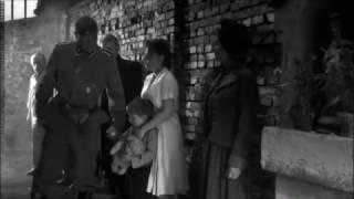 Nonton Wola Massacre, The Warsaw Uprising, 1944 Film Subtitle Indonesia Streaming Movie Download