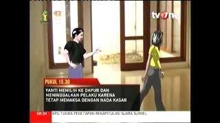 Video Pelaku Dan Kronologi Pembantaian Satu Keluarga Di Tangerang MP3, 3GP, MP4, WEBM, AVI, FLV November 2018