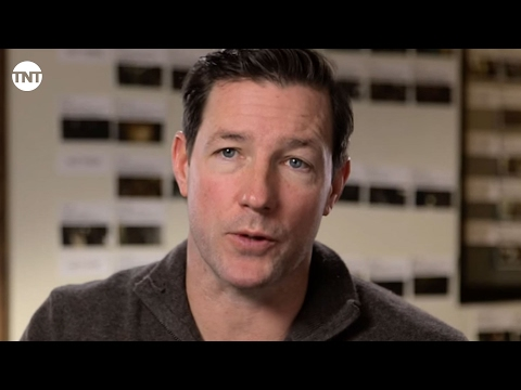 Public Morals (Featurette 'Telling the Story')