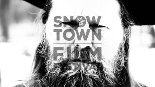Blizzard of films headed for downtown Watertown