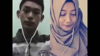 Memori berkasih (HD) Video