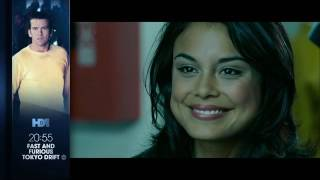 Nonton blindspot tf1 + profilage tmc + 7 ans de mariage nt1 + fast and furious tokyo drift hd1 ce soir 11 1 Film Subtitle Indonesia Streaming Movie Download