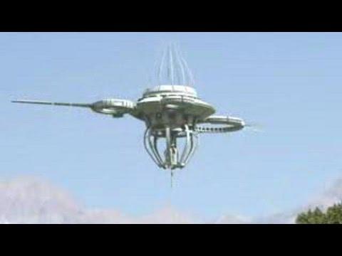OVNI en Australia 29 Enero 2017 Compilación Últimos Avistamientos OVNIS 2017 | Universo Paranormal (видео)