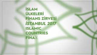 Icf Summit Istanbul Advertising Film Design