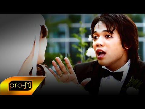 gratis download video - Zigaz--Cinta-Gila-Official-Music-Video