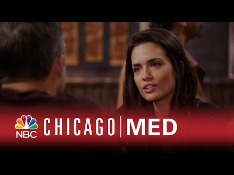 Chicago Med 2.11 (Preview)