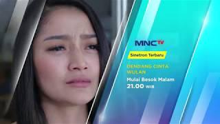 Theme Song Dendang Cinta Wulan - Sinetron Terbaru MNCTV