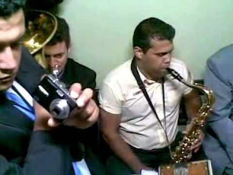 tocata ccb pavão bonito, betinho harley,tião, nanderson,daniel,edmir 2011