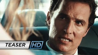 Nonton The Lincoln Lawyer  2011    Teaser Trailer Film Subtitle Indonesia Streaming Movie Download