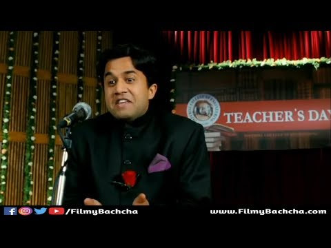 Chatur Speech - 3 Idiots - Balaatkaar with English Subtitle HD Quality