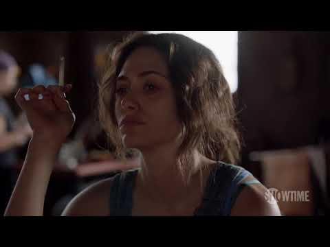Shameless (US) Season 9 Episode 12 S09E12