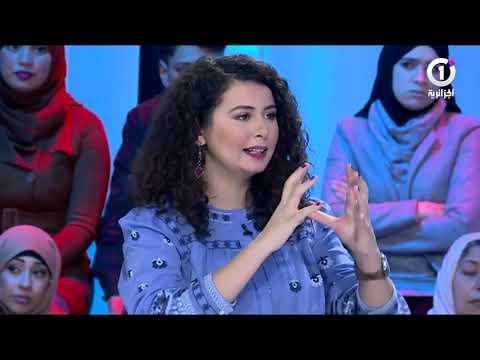 شاهد ماذا قال طاقم مازال الحال عن كاريكاتير علي ديلام