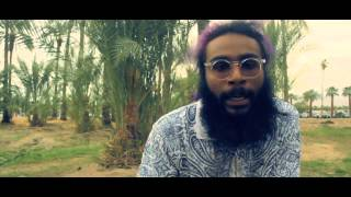 """Palm Trees"" off of BetterOffDEAD (Meechy Darko, Zombie Juice, Erick The Architect) Directed By: APLUSFILMZ."