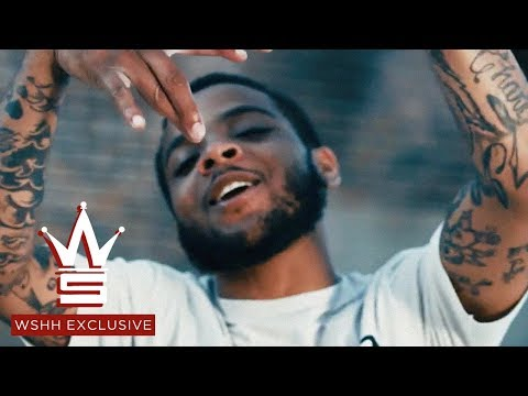 "BandGang ""Family Reunion"" (WSHH Exclusive - Official Music Video)"