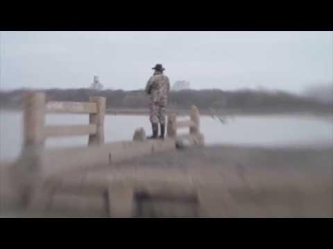Song on the Beach – Arcade Fire