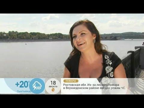 Наталья Толстая - Сколько детей нужно для счастья?