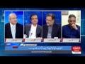 LIVE: Watch Nadeem Malik live with Nadeem Malik , October 17,  2018 l HUM News