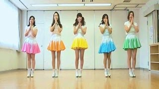 KARA バイバイ ハッピーデイズ! Bye Bye Happy Days! Dance Cover By KARAnyan*