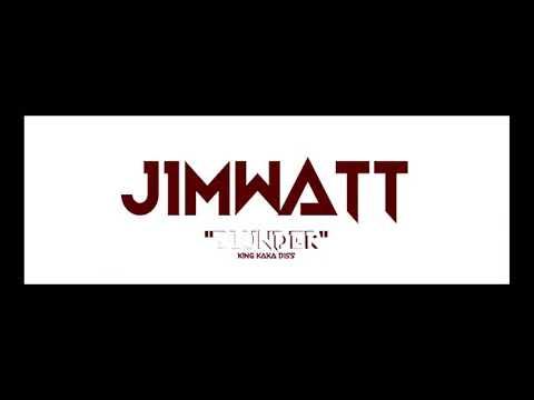 Blunder by Jimwat
